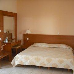 Summer Memories Hotel And Apartments Родос комната для гостей фото 2