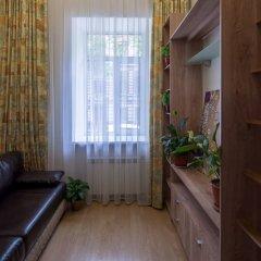 Гостиница Apart-Comfort on Maksimova 5 комната для гостей фото 2