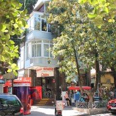 Гостиница Oliviya Park Hotel в Сочи отзывы, цены и фото номеров - забронировать гостиницу Oliviya Park Hotel онлайн фото 5