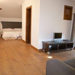 Отель Villa Cornelius комната для гостей