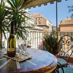 Hotel Cinquantatre фото 3