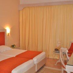 Отель Marhaba Club Сусс комната для гостей фото 5
