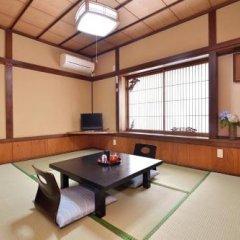 Отель Ryokan Miyukiya Япония, Беппу - отзывы, цены и фото номеров - забронировать отель Ryokan Miyukiya онлайн детские мероприятия фото 2