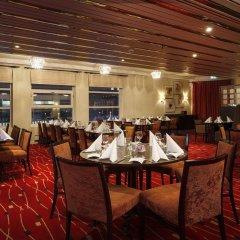 Отель Scandic Kirkenes Норвегия, Киркенес - отзывы, цены и фото номеров - забронировать отель Scandic Kirkenes онлайн питание фото 2