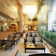 Отель Kutsurogijuku Shintaki Япония, Айдзувакамацу - отзывы, цены и фото номеров - забронировать отель Kutsurogijuku Shintaki онлайн интерьер отеля
