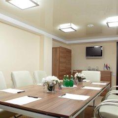 Гостиница Белый Город в Белгороде - забронировать гостиницу Белый Город, цены и фото номеров Белгород помещение для мероприятий