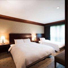 Prima Hotel комната для гостей фото 3