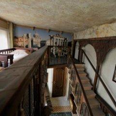 Гостиница Фонтан фото 9