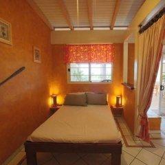 Отель Sunset Hill Lodge комната для гостей фото 5