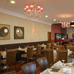 Balturk Hotel Izmit Турция, Измит - отзывы, цены и фото номеров - забронировать отель Balturk Hotel Izmit онлайн гостиничный бар