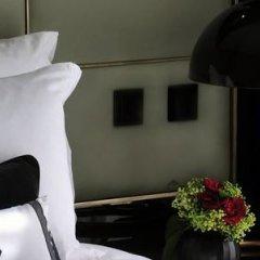 Отель Altis Avenida Hotel Португалия, Лиссабон - отзывы, цены и фото номеров - забронировать отель Altis Avenida Hotel онлайн фото 3