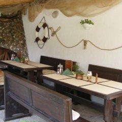 Отель Guest House Riben Dar Болгария, Смолян - отзывы, цены и фото номеров - забронировать отель Guest House Riben Dar онлайн помещение для мероприятий