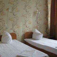 Гостиница Динамо Украина, Харьков - отзывы, цены и фото номеров - забронировать гостиницу Динамо онлайн комната для гостей фото 2
