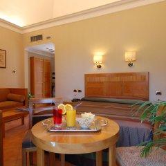 Отель Forum Италия, Помпеи - 1 отзыв об отеле, цены и фото номеров - забронировать отель Forum онлайн в номере
