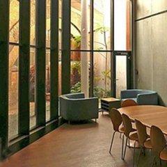 Отель Arte Luise Kunsthotel Германия, Берлин - 3 отзыва об отеле, цены и фото номеров - забронировать отель Arte Luise Kunsthotel онлайн детские мероприятия фото 3