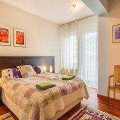 Отель Tatrytop Apartamenty Stara Polana комната для гостей фото 4