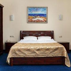 Гостиница Соната Украина, Львов - 1 отзыв об отеле, цены и фото номеров - забронировать гостиницу Соната онлайн сейф в номере