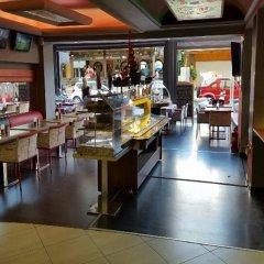 Отель Diana Boutique Hotel Греция, Родос - отзывы, цены и фото номеров - забронировать отель Diana Boutique Hotel онлайн гостиничный бар