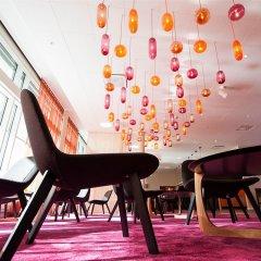 Отель Motel L Hammarby Sjöstad Швеция, Стокгольм - 2 отзыва об отеле, цены и фото номеров - забронировать отель Motel L Hammarby Sjöstad онлайн спа фото 2