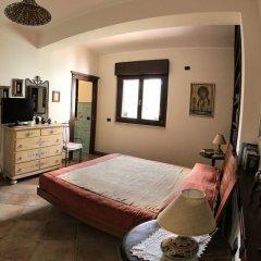 Отель Il Veliero e I Girasoli Италия, Пальми - отзывы, цены и фото номеров - забронировать отель Il Veliero e I Girasoli онлайн