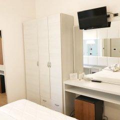 Отель Noi Due Hotel Италия, Римини - отзывы, цены и фото номеров - забронировать отель Noi Due Hotel онлайн