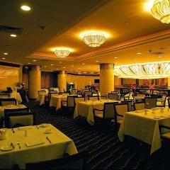 Отель The Bund Hotel Китай, Шанхай - отзывы, цены и фото номеров - забронировать отель The Bund Hotel онлайн питание