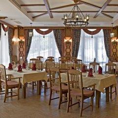 Гостиница Пансионат Геленджик питание фото 2