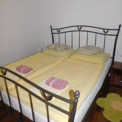 Отель House Sara Хорватия, Плитвицкие озёра - отзывы, цены и фото номеров - забронировать отель House Sara онлайн фото 2