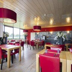 Отель Bastion Hotel Schiphol / Hoofddorp Нидерланды, Хофддорп - 1 отзыв об отеле, цены и фото номеров - забронировать отель Bastion Hotel Schiphol / Hoofddorp онлайн питание фото 3