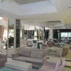 Bella Resort & Spa Турция, Сиде - отзывы, цены и фото номеров - забронировать отель Bella Resort & Spa - All Inclusive онлайн гостиничный бар