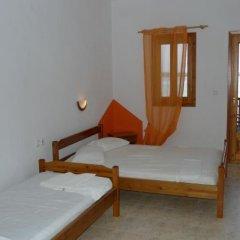 Отель Studios Efi Греция, Ситония - отзывы, цены и фото номеров - забронировать отель Studios Efi онлайн фото 10