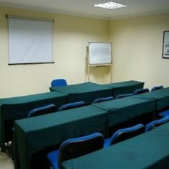 Отель CANAAN Сиань фото 7