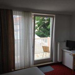 Отель Carl von Clausewitz Германия, Либертволквиц - отзывы, цены и фото номеров - забронировать отель Carl von Clausewitz онлайн удобства в номере