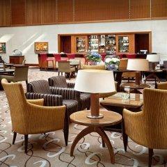 Отель Regent Warsaw питание фото 3