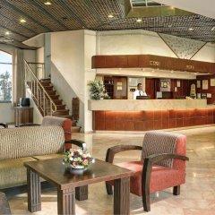 Lev Yerushalayim Израиль, Иерусалим - 2 отзыва об отеле, цены и фото номеров - забронировать отель Lev Yerushalayim онлайн интерьер отеля