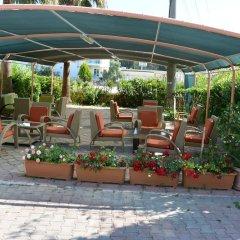 Yavuzhan Hotel Турция, Сиде - 1 отзыв об отеле, цены и фото номеров - забронировать отель Yavuzhan Hotel онлайн фото 5