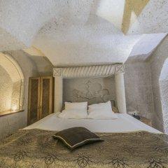 Ottoman Cave Suites Турция, Гёреме - отзывы, цены и фото номеров - забронировать отель Ottoman Cave Suites онлайн с домашними животными