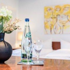 Отель Best Living Hotel AROTEL Германия, Нюрнберг - отзывы, цены и фото номеров - забронировать отель Best Living Hotel AROTEL онлайн в номере фото 2