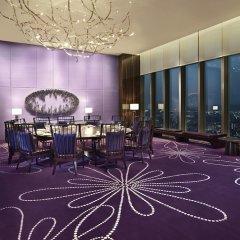 Отель W Taipei Тайвань, Тайбэй - отзывы, цены и фото номеров - забронировать отель W Taipei онлайн фото 4