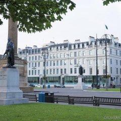Millennium Hotel Glasgow фото 5
