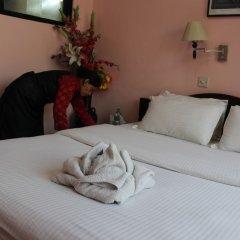 Отель Buddha Land Непал, Катманду - отзывы, цены и фото номеров - забронировать отель Buddha Land онлайн с домашними животными