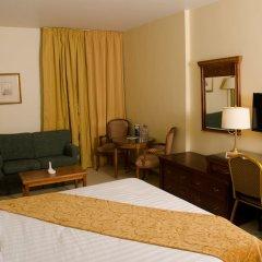 Отель Grand Hotel Madaba Иордания, Мадаба - 1 отзыв об отеле, цены и фото номеров - забронировать отель Grand Hotel Madaba онлайн фото 7