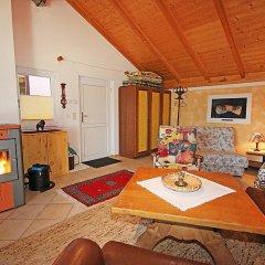 Отель Herrenau-Rott - INH 29864 Зальцбург комната для гостей