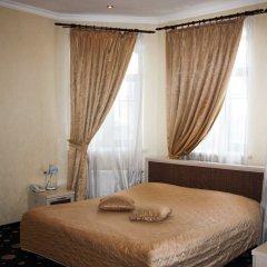 Гостиница Гончар Украина, Киев - 4 отзыва об отеле, цены и фото номеров - забронировать гостиницу Гончар онлайн комната для гостей фото 5