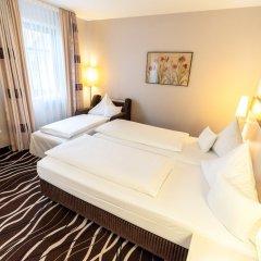 Отель Demas Garni Германия, Унтерхахинг - отзывы, цены и фото номеров - забронировать отель Demas Garni онлайн сейф в номере