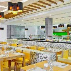 Отель Ocean Vista Azul питание фото 2