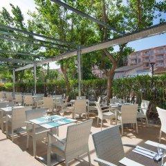 Отель JS Sol de Alcudia питание фото 3