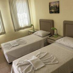 Ayvan beach hotel bodrum фото 3