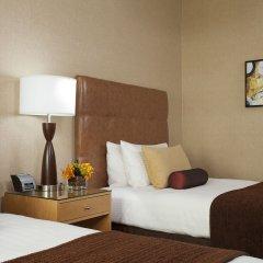 Отель Elan Hotel США, Лос-Анджелес - отзывы, цены и фото номеров - забронировать отель Elan Hotel онлайн фото 3