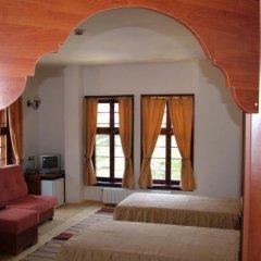Отель Alexandrov's Houses Болгария, Ардино - отзывы, цены и фото номеров - забронировать отель Alexandrov's Houses онлайн фото 8